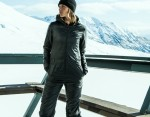 AETHER Space Suit Keeps You Warm During Colder Weather